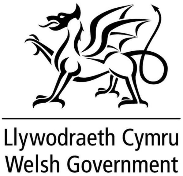 Forward Trust Logo