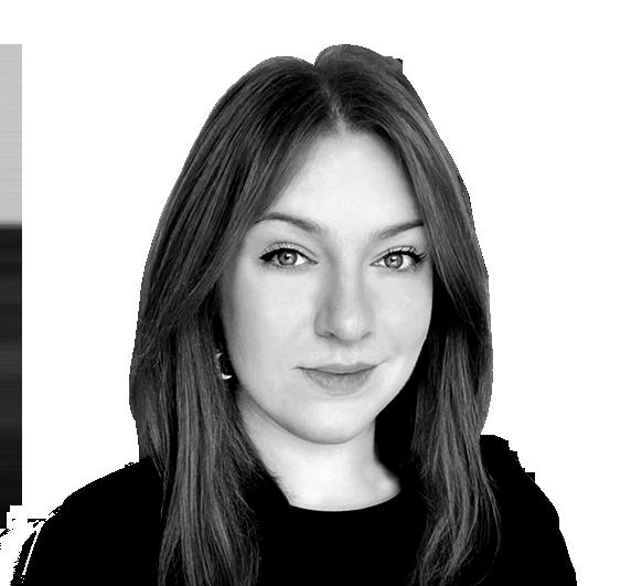 Lauren Pittard