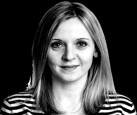 Sarah Elison-Davies