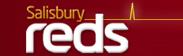 Salisbury Reds