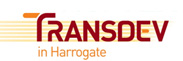 Transdev in Harrogate