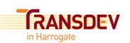 Transdev in Harrogate