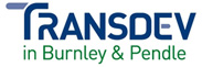 Transdev Burnley & Pendle