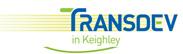 Transdev in Keighley