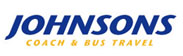 Johnsons Quality Bus & Coach Travel