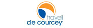 Travel de Courcey