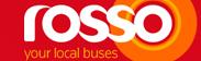 Rosso Bus