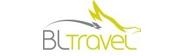 BL Travel