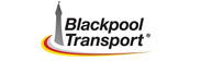 Blackpool Transport