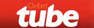 Oxford Tube
