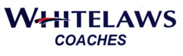 Whitelaws Coaches