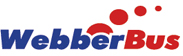 WebberBus