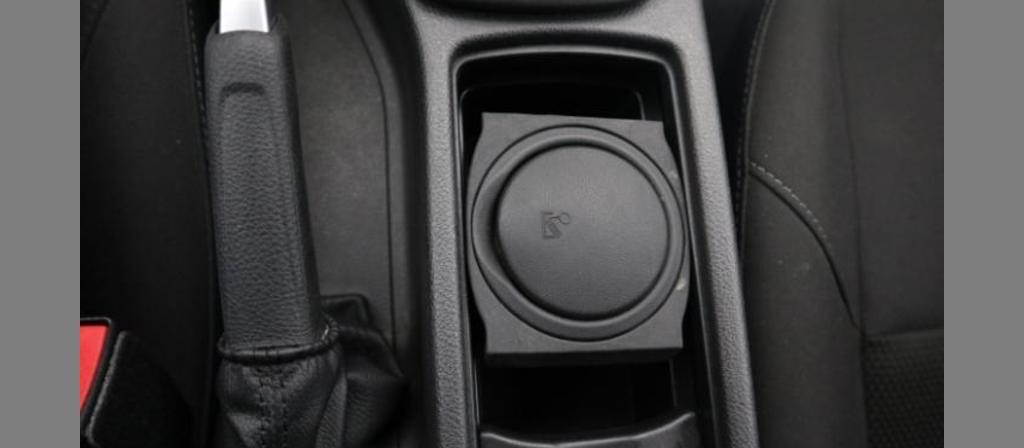 ikinci el araba 2017 Ford Focus 1.6 TDCi Trend X Dizel Manuel 44250 KM 15