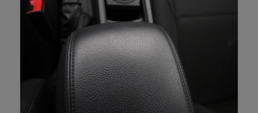 ikinci el araba 2017 Ford Focus 1.6 TDCi Trend X Dizel Manuel 44250 KM 16