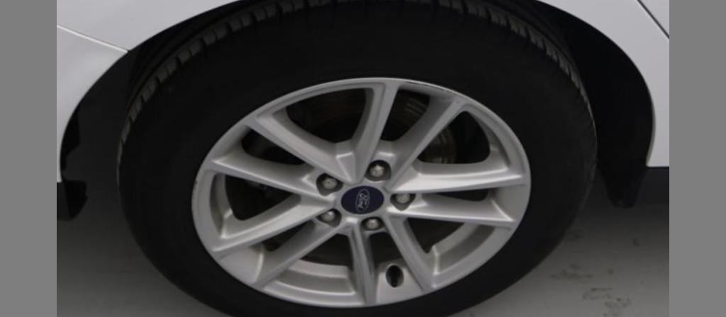 ikinci el araba 2017 Ford Focus 1.6 TDCi Trend X Dizel Manuel 44250 KM 31