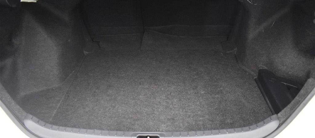 ikinci el araba 2016 Toyota Corolla 1.4 D-4D Touch Dizel Otomatik 164200 KM 7