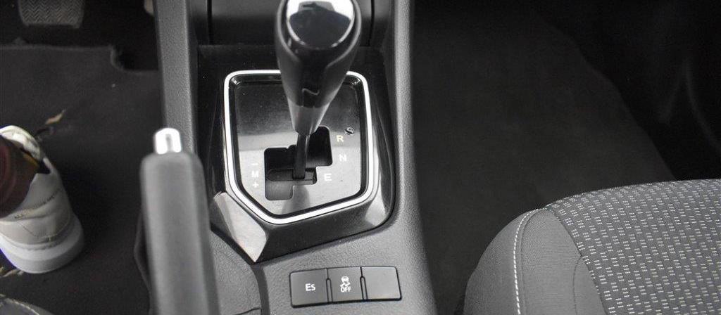 ikinci el araba 2016 Toyota Corolla 1.4 D-4D Touch Dizel Otomatik 164200 KM 11
