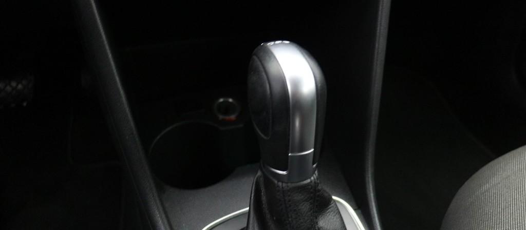 ikinci el araba 2016 Volkswagen Polo 1.4 TDi Comfortline Dizel Otomatik 75000 KM 2