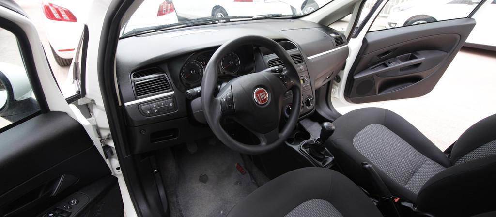 ikinci el araba 2015 Fiat Linea 1.3 Multijet Pop Dizel Manuel 145000 KM 0
