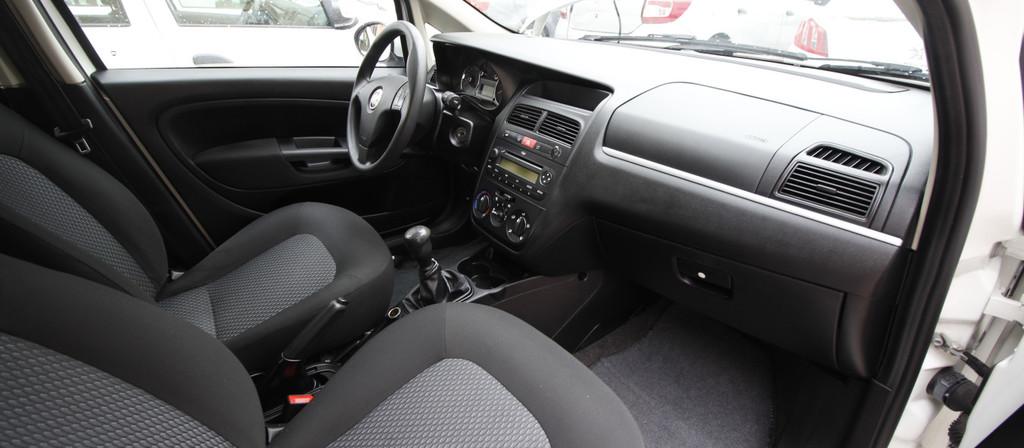 ikinci el araba 2015 Fiat Linea 1.3 Multijet Pop Dizel Manuel 145000 KM 2