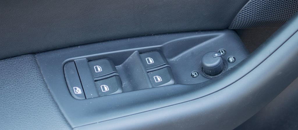 ikinci el araba 2015 Audi Q3 1.4 TFSi Benzin Otomatik 15780 KM 5