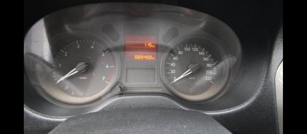 ikinci el araba 2015 Citroen C-Elysee 1.6 HDi Attraction Dizel Manuel 65450 KM 1