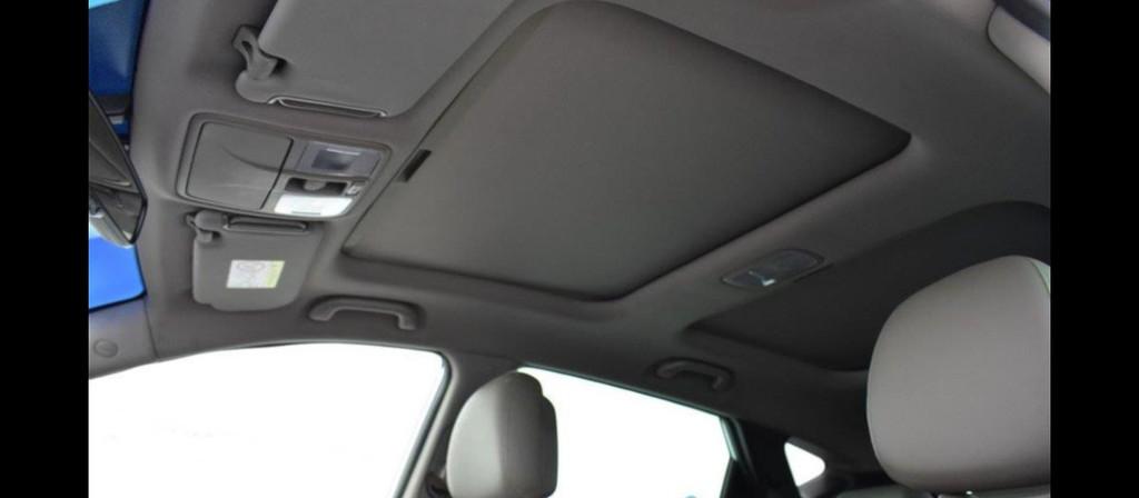 ikinci el araba 2015 Hyundai ix35 4x4 2.0 CRDI Elite Dizel Otomatik 57731 KM 14