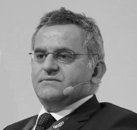 bibip.com ekibi - Mehmet Yükselen