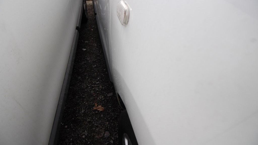 bibip - satılık ikinci el araba - 2015 Dacia Lodgy 1.5 dCi Laureate Dizel Manuel 114500 KM