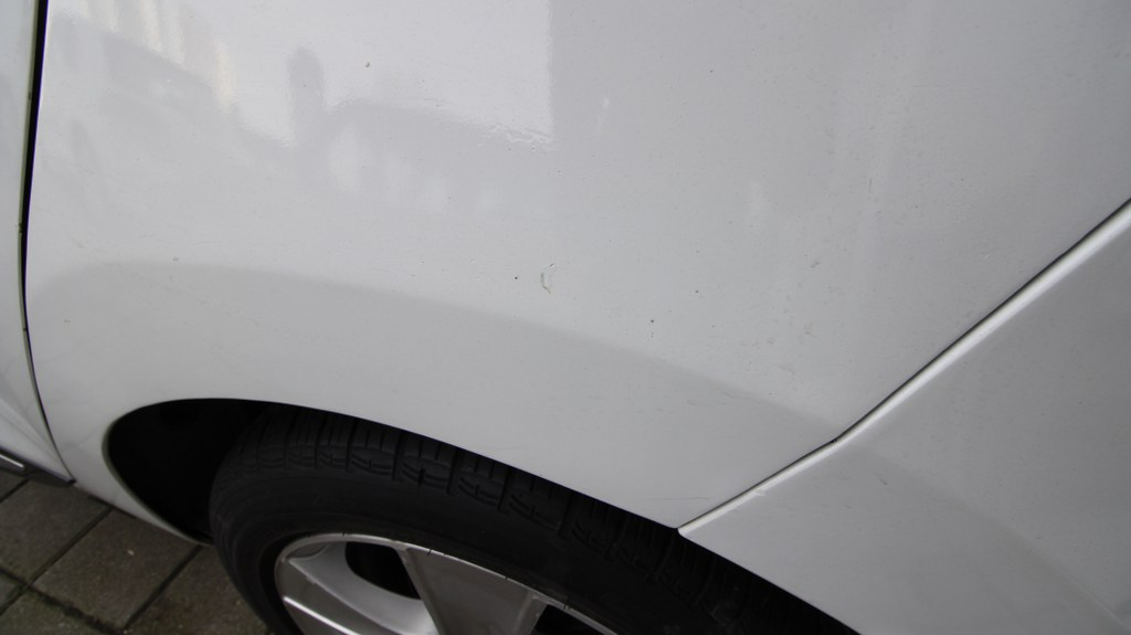 bibip - satılık ikinci el araba - 2014 Renault Clio 1.5 dCi Touch Dizel Otomatik 119400 KM