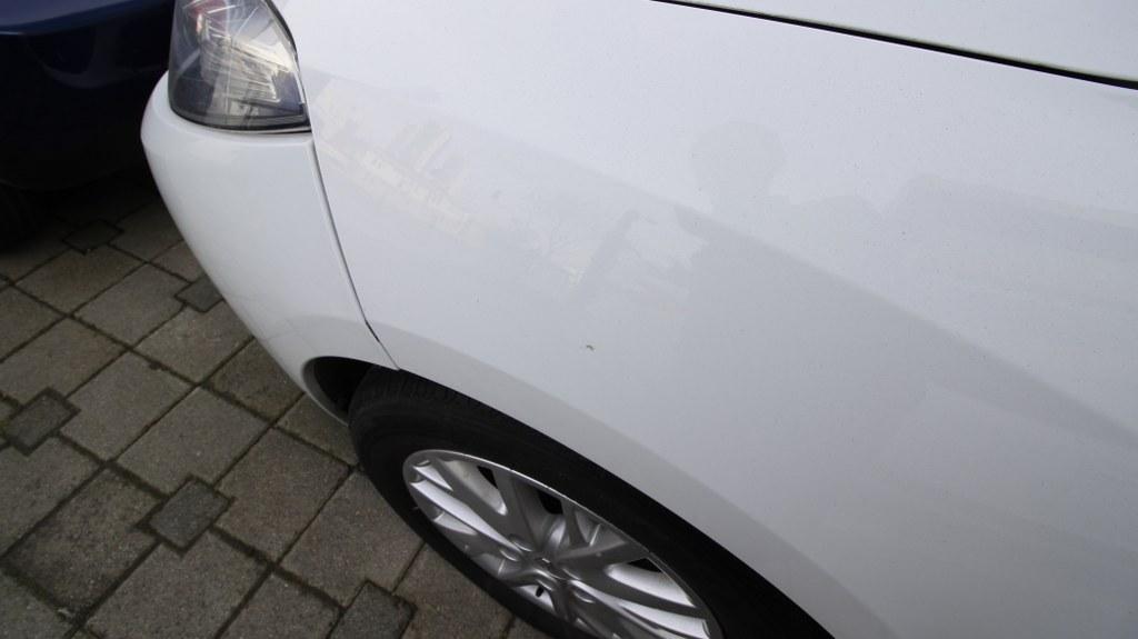 bibip - satılık ikinci el araba - 2016 Renault Fluence 1.5 dCi Touch Dizel Otomatik 93400 KM