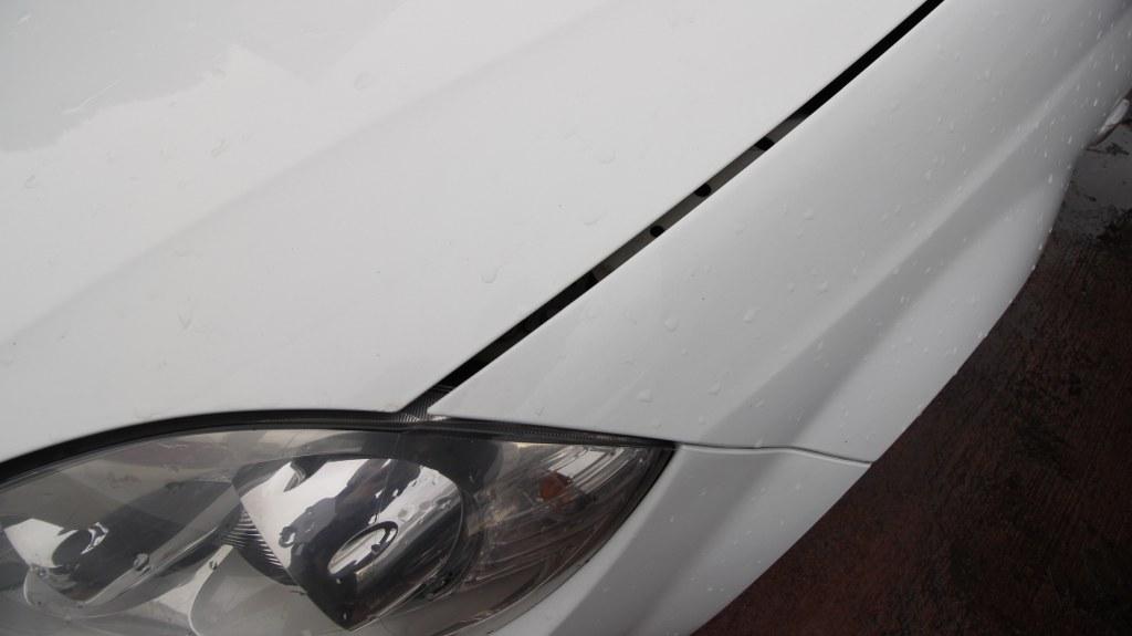 bibip - satılık ikinci el araba - 2015 Fiat Linea 1.3 Multijet Pop Dizel Manuel 94600 KM