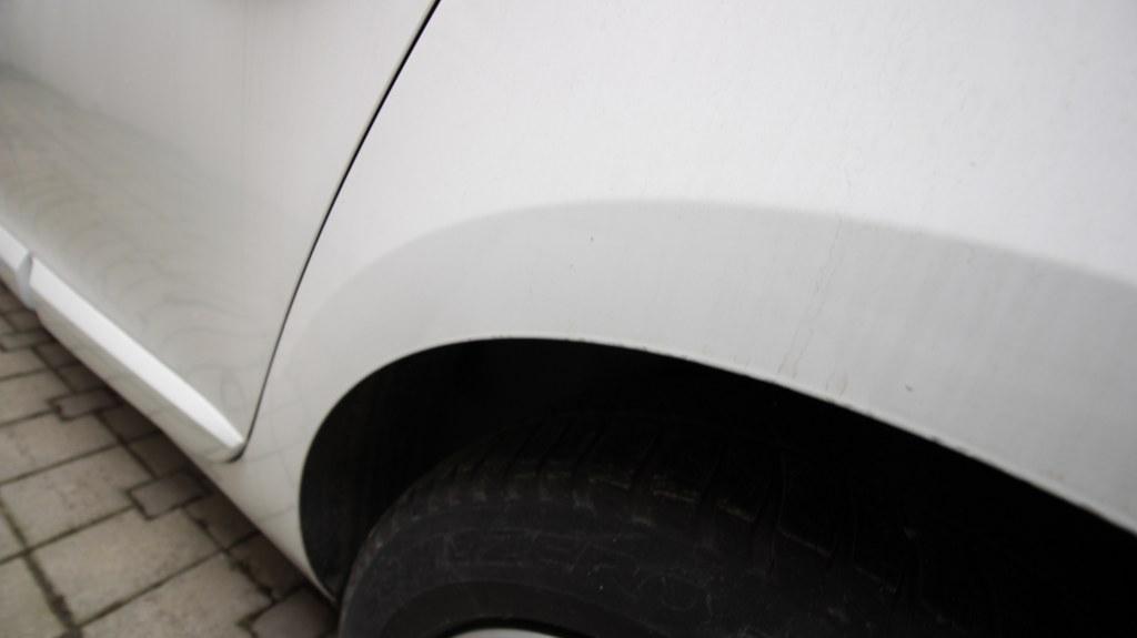 bibip - satılık ikinci el araba - 2014 Renault Fluence 1.5 dCi Touch Plus Dizel Otomatik 147000 KM