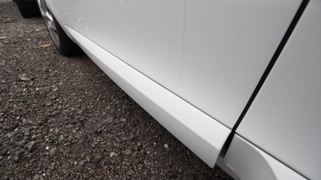 bibip - satılık ikinci el araba - 2015 Renault Fluence 1.5 dCi Touch Dizel Manuel 152000 KM
