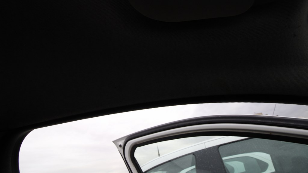 bibip - satılık ikinci el araba - 2015 Peugeot 301 1.6 HDi Active Dizel Manuel 102000 KM