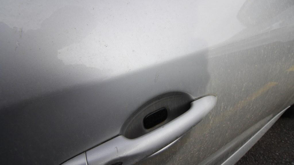 bibip - satılık ikinci el araba - 2014 Renault Fluence 1.5 dCi Touch Plus Dizel Otomatik 123000 KM