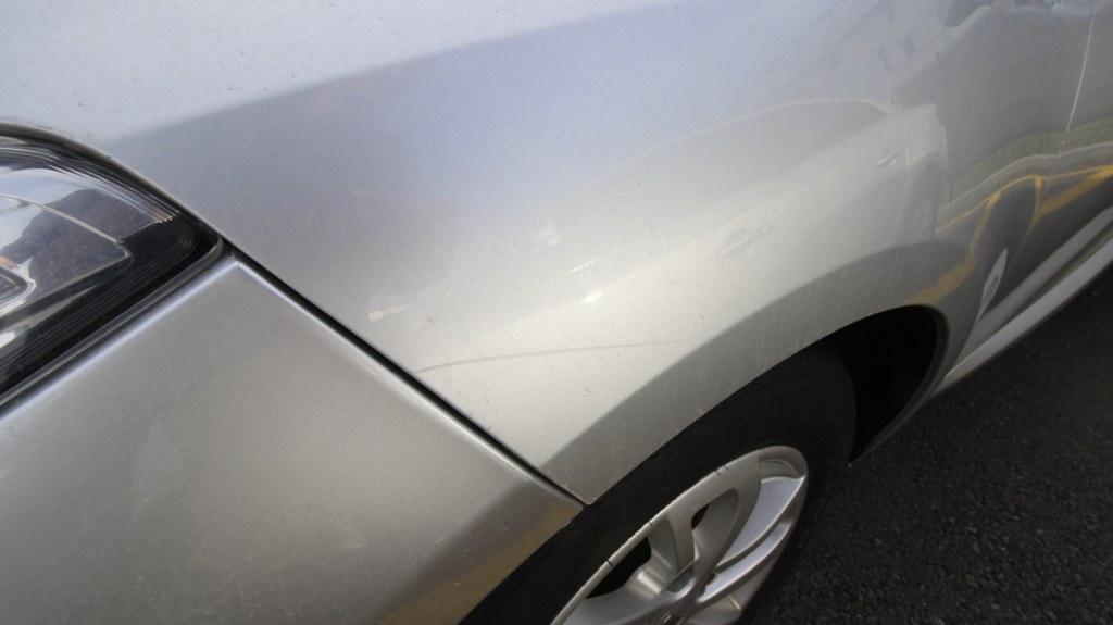 bibip - satılık ikinci el araba - 2014 Renault Fluence 1.5 dCi Touch Plus Dizel Otomatik 111000 KM