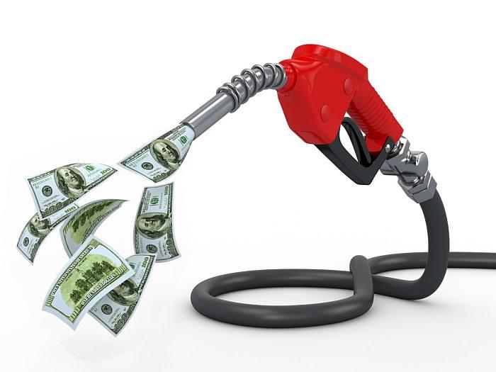 Dizel Araç sahipleri ileri ek vergiler ödemek zorunda kalabilir.
