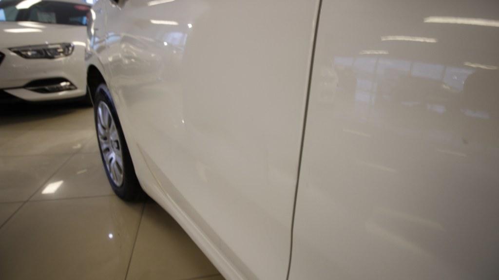 bibip - satılık ikinci el araba - 2017 Fiat Egea 1.3 Multijet Easy Dizel Manuel 40000 KM
