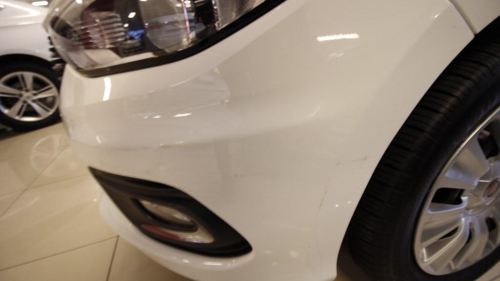 bibip - satılık ikinci el araba - 2017 Fiat Egea 1.6 Multijet Comfort Dizel Otomatik 40000 KM