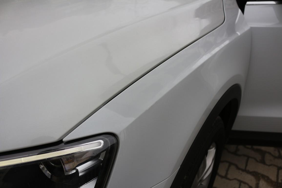 bibip - satılık ikinci el araba - 2012 Audi Q3 2.0 TDI Dizel Otomatik 79600 KM