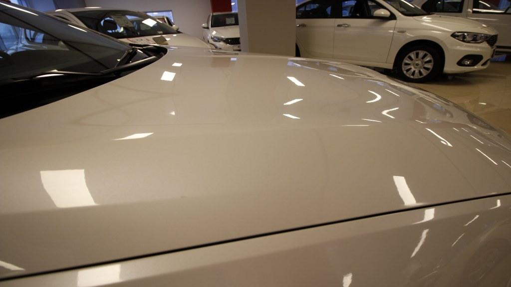 bibip - satılık ikinci el araba - 2017 Opel Insignia 1.6 CDTI  Grand Sport Design Dizel Otomatik 43000 KM