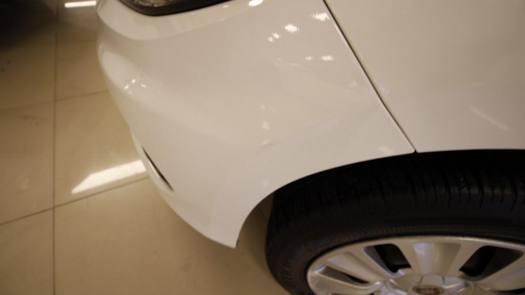 bibip - satılık ikinci el araba - 2017 Fiat Egea 1.3 Multijet Easy Dizel Manuel 59000 KM