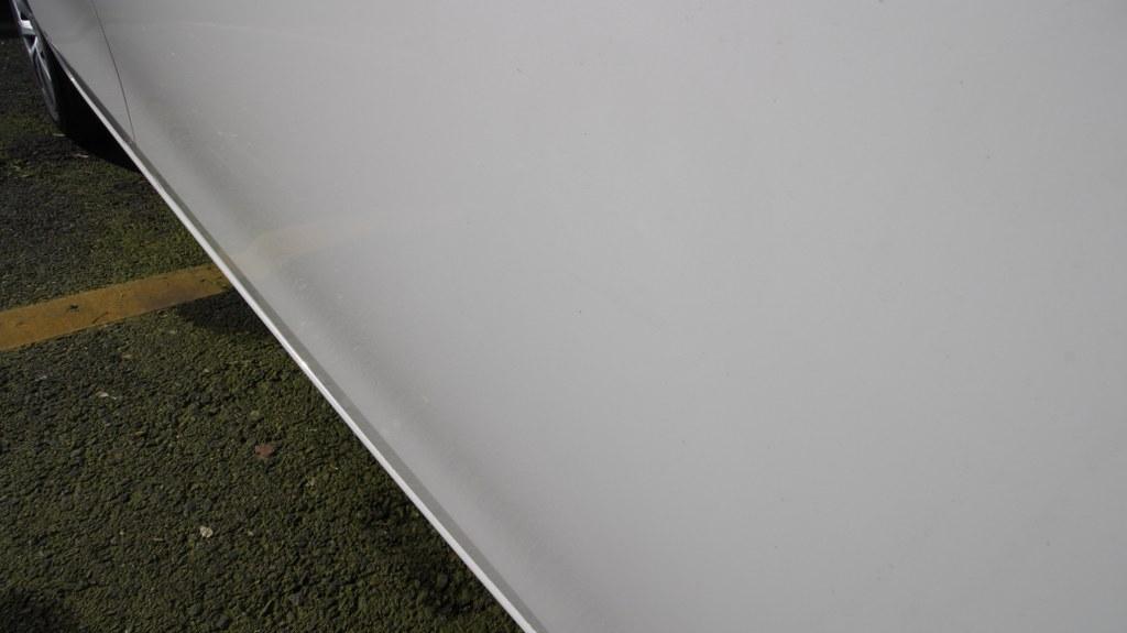 bibip - satılık ikinci el araba - 2018 Toyota Corolla 1.4 D-4D Touch Dizel Otomatik 21000 KM