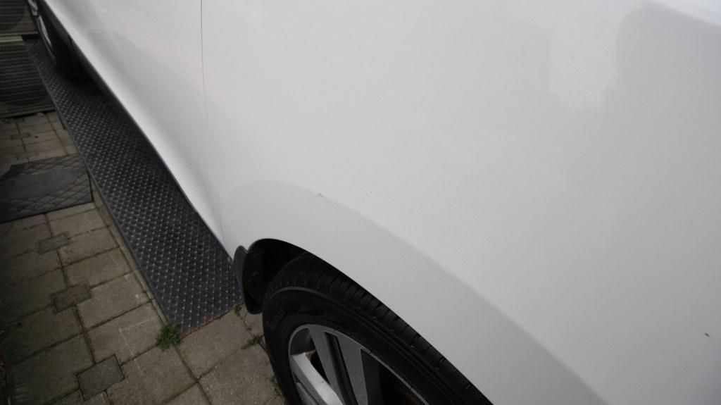 bibip - satılık ikinci el araba - 2014 Hyundai ix35 2.0 R 2.0 R Elite Dizel Otomatik 152400 KM