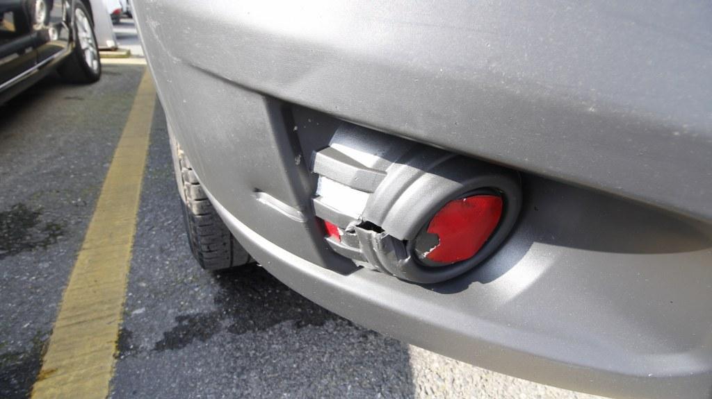 bibip - satılık ikinci el araba - 2014 Ford Transit 350L Dizel Manuel 290000 KM