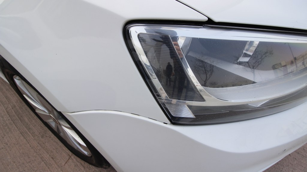 bibip - satılık ikinci el araba - 2015 Volkswagen Jetta 1.6 TDi Comfortline Dizel Otomatik 176000 KM
