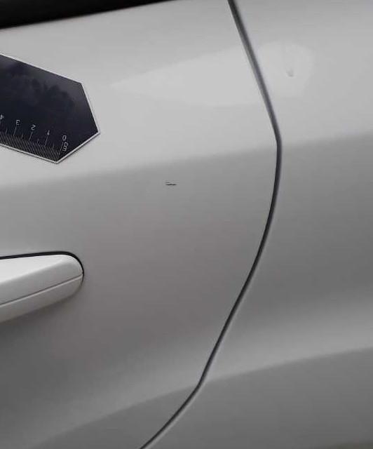 bibip - satılık ikinci el araba - 2018 Ford Focus 1.5 TDCİ Trendx Dizel Otomatik 18665 KM