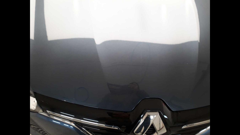 bibip - satılık ikinci el araba - 2017 Renault Megane 1.5 dCi Touch Dizel Otomatik 27000 KM