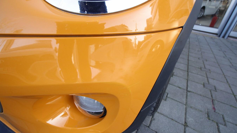 bibip - satılık ikinci el araba - 2015 Mini Cooper 1.5 Pepper Benzin Otomatik 74000 KM